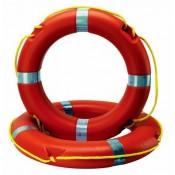 Meriturvallisuus