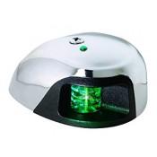 LED navigointivalot