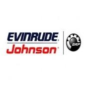 Johnson ja Evinrude Perämoottorit Osat