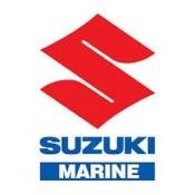 Suzuki Marine vara osat