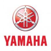 Yamaha perämoottorit meren osat