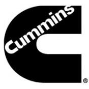 Meren osat Cummins