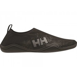 Kengät Helly Hansen Crest Watermoc Black 42 (8,5)