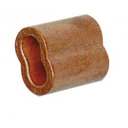 kupariholkki ø mm.2,5